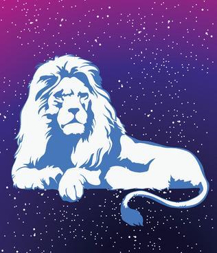 143484-316x368-Leo-in-the-stars-1