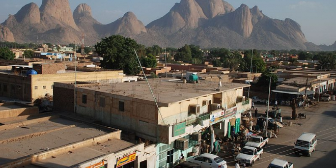 800px-Kassala_center_Totil