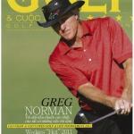 2011 05 Golf&Life