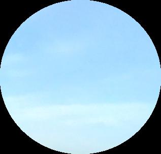 IMG_5391 のコピー 2