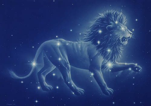 new-moon-in-leo-2011